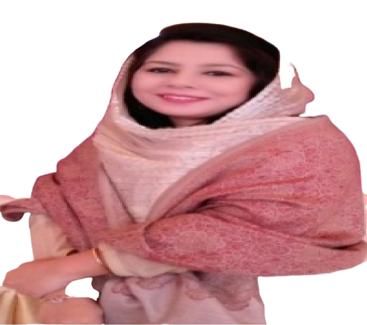 This image has an empty alt attribute; its file name is Dr.-Saira-Javed-PhD.png