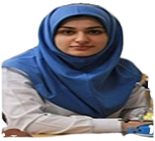 This image has an empty alt attribute; its file name is Dr.-Zainab-Kamal-FCPS.png