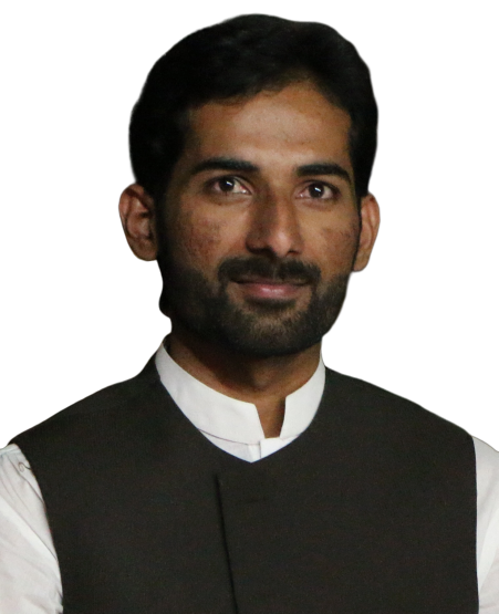 This image has an empty alt attribute; its file name is Tauqeer-Ahmad.png