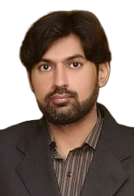 This image has an empty alt attribute; its file name is imran_ahmad_durrani-removebg-preview.png