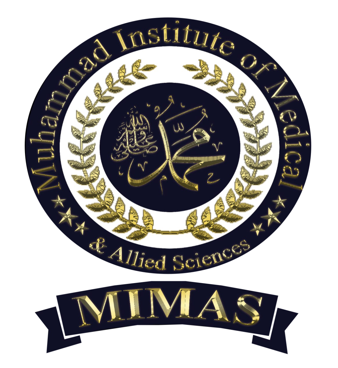 Muhammad Institute of Medical & Allied Sciences