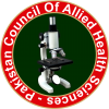 Allied Health Council Pakistan